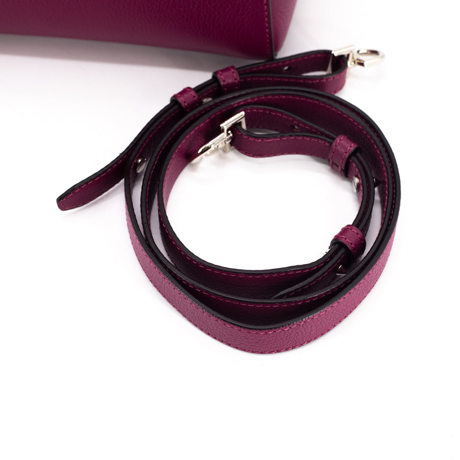 Givenchy Antigona Mini Purple