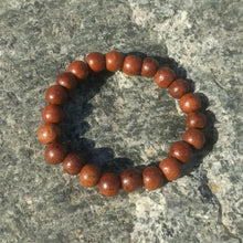 Sheesham Spiritual Warrior Bracelet