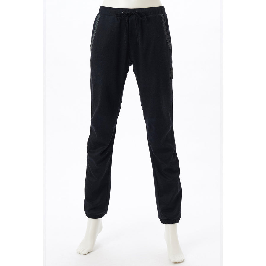Dry Sweat Long Pants - Dark Navy - bodyartwebstore