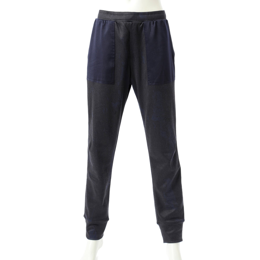 <NEW>Dry Sweat Long Pants - Navy