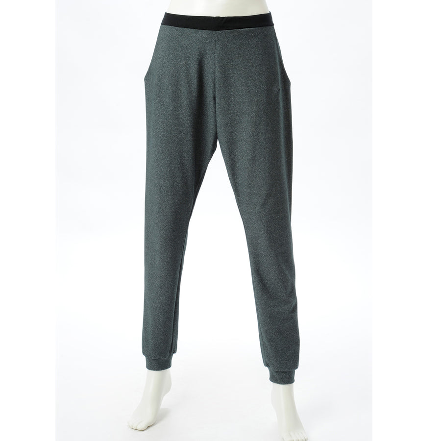 <NEW>Prime Flex Jogger Pants - Dark Grey