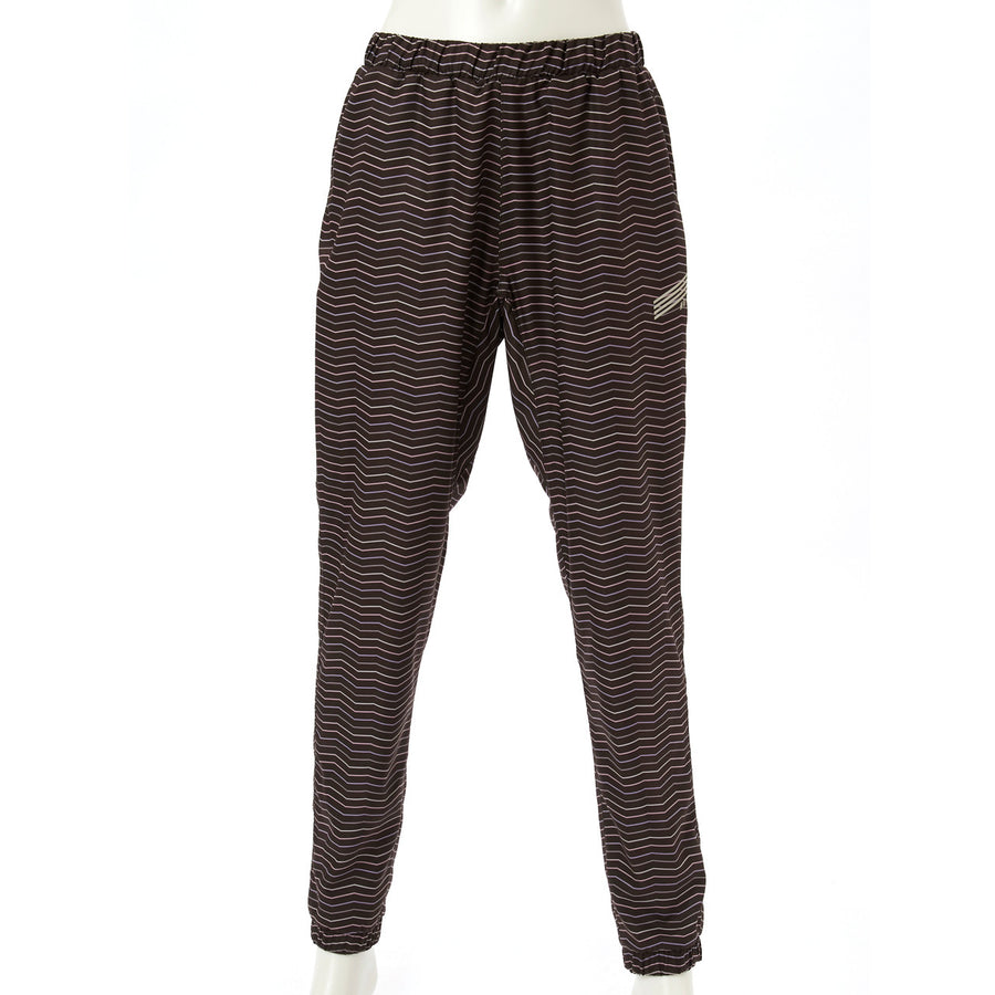 <NEW>G-FLX Joggers Pants - Dark Grey