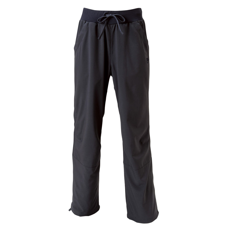 Airpants - Ultra Light Long Pants - Navy
