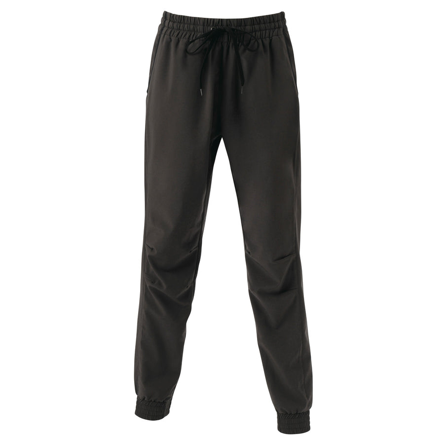 Airpants - Ultra Light Jogger Pants - Dark Grey