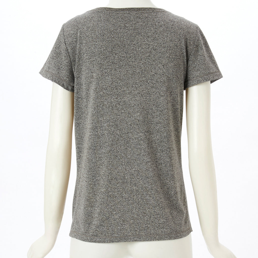 <NEW>Flost Basic T-shirt - Grey