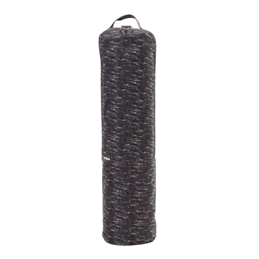 Soft Stretch Yoga Mat Bag - bodyartwebstore