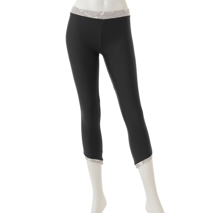 <NEW>High Tension Yoga Leggings - Pink Beige