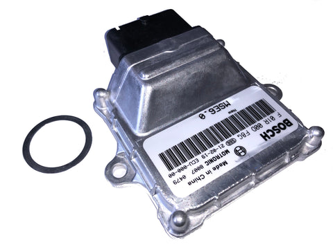 Kit ECU + CVT CForce 1000 L7e Euro 5 2021 =>