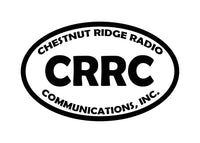 Chestnut Ridge Radio Communications