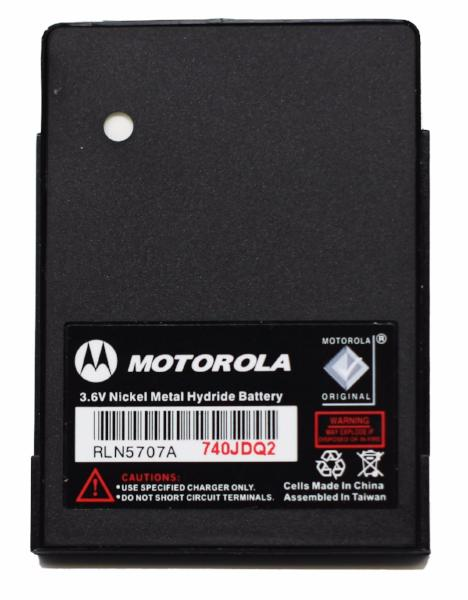 Minitor V Battery Pack RLN5707A