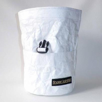 FingerJoint Chalkbag White1