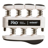 Pro Hands Grip Exerciser Heavy