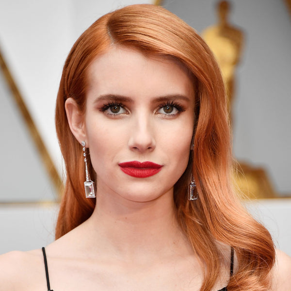 Photo of Emma Roberts
