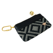 Adunni Mini Pouch - Black