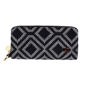Adunni Wallet - Black
