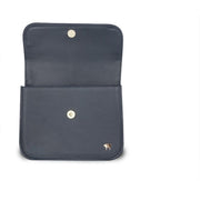 Tola Legend Shoulder Bag  - Navy - Olori