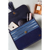 Tola Maiden Shoulder Bag - Navy