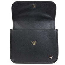 Load image into Gallery viewer, Tola Legend Shoulder Bag - Black - Olori
