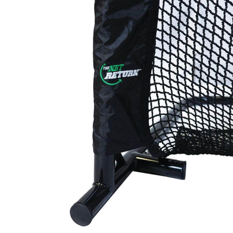 Image of Home Series v2 Multisport Practice net (new model 2020)