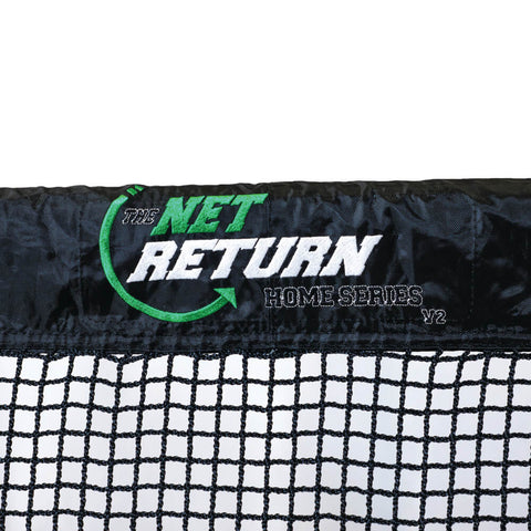 Pro Series V2 Golf MultiSport net