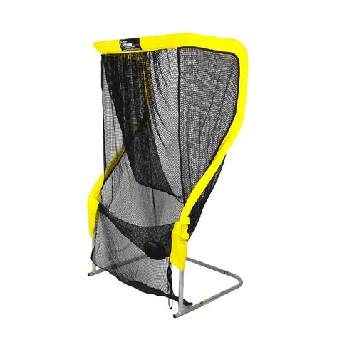 Image of EXTRA POINT FOOTY KICKING NET