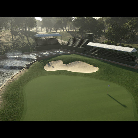 Image of The Golf Club 2019 (TGC2019) - Full Version One time outright purchase, no subscription!