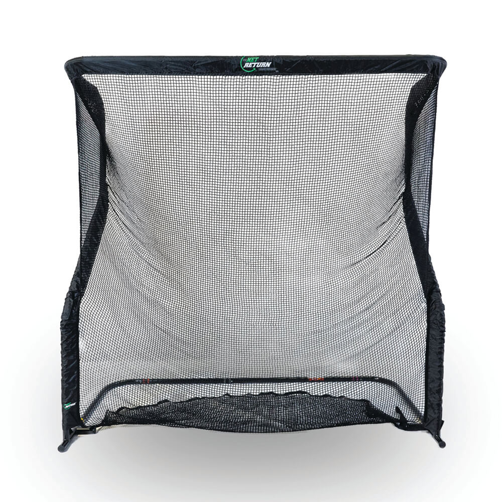 Home Series v2 Multisport Practice net (new model 2020)