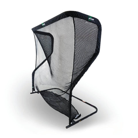 Image of Home Series v2 Multisport Practice net