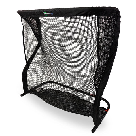 Image of The Net Return Jr v2 - brand new Pro Series design