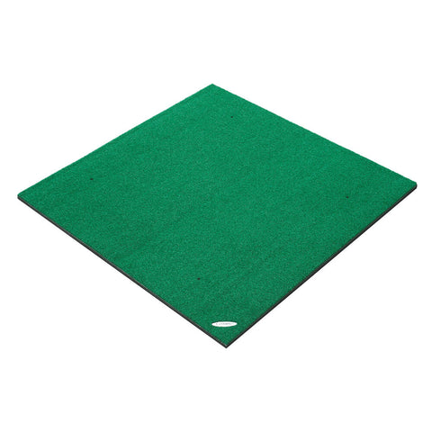 Greenjoy Golf 3D Driving Range Mat