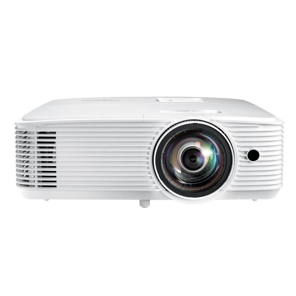 OPTOMA GT1080HDR Gaming Projector ( Pre Order for Mid October delivery)