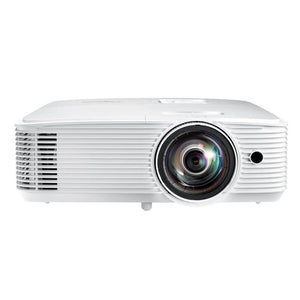 OPTOMA GT1080HDR Gaming Projector * Limited Stock available.