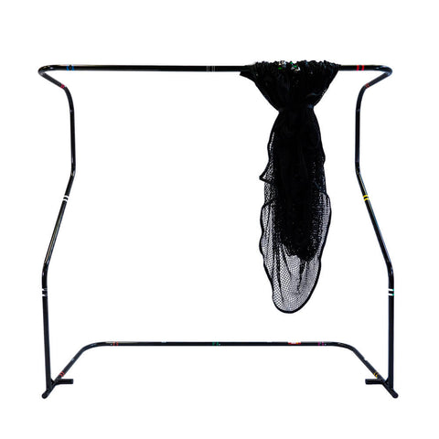 Image of Pro Series V2 Golf MultiSport net