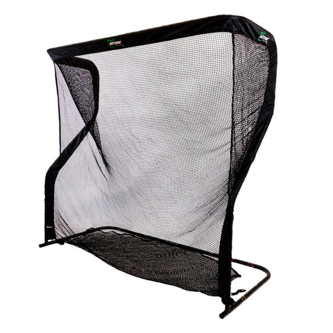 Pro Series V2 Golf MultiSport net - Back in stock ready to deliver now!