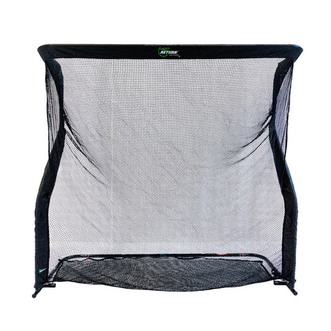 Pro Series V2 Golf MultiSport net - PreOrder for late October delivery save extra $100