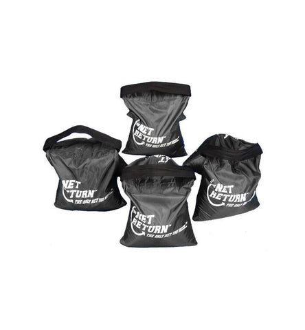 Image of Sand Bags ( 4 pack)