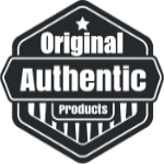 Image of Original Authentic Products