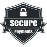 Image of Secure Payments