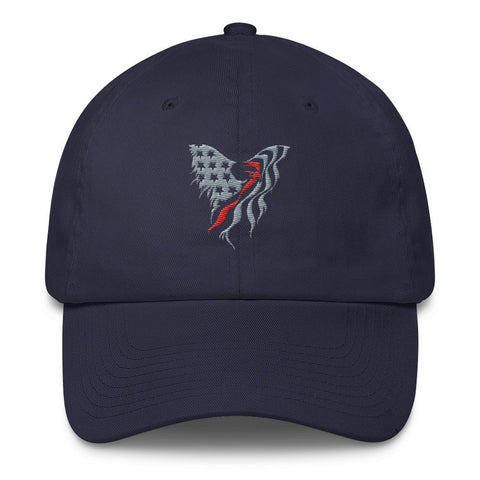 American Eagle Cotton Cap