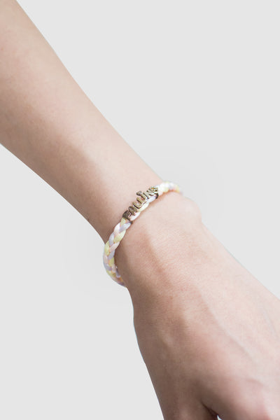 Falling Friendship Bracelet - Lulu Be Mine
