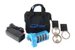 Razor-Tune Complete Race Tuning Kit
