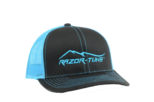 Razor-Tune Podium Hat