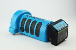 Razor-Tune Li-ion Battery Pack