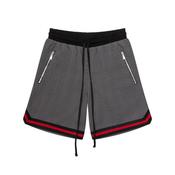 THE CARTER SHORT