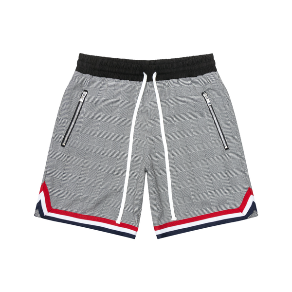 THE KENNEDY SHORTS