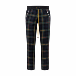 THE ATLANTIC TROUSER