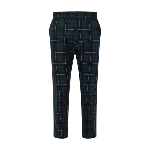 THE WEST TROUSER