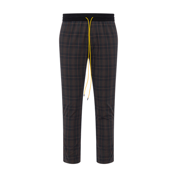 THE TRIBECA TROUSER