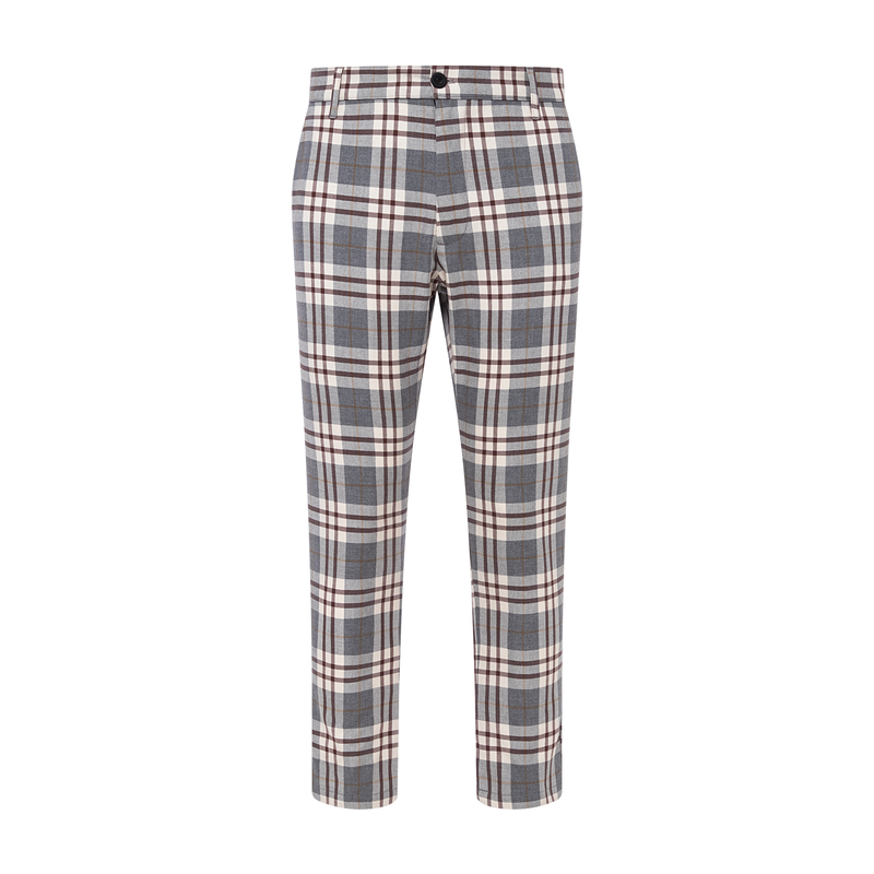 THE SUMMIT TROUSER