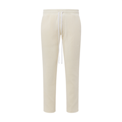 THE LUXE TROUSER